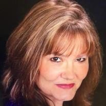 Karen Keating