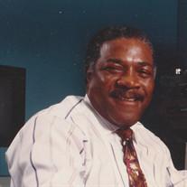 Mr. Thomas E. Williams