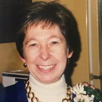 Mrs. Jessica Ann Schuler