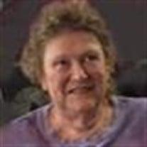 Carol Grubb