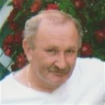 Franciszek Brynczka