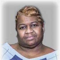 Kimberly C. Meade