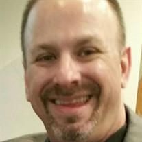 Steven Joseph Friedman