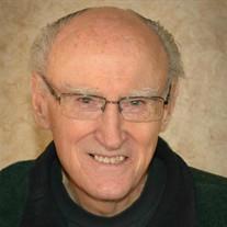 Glen  E. Smith
