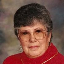 Eleanor L. Doseck