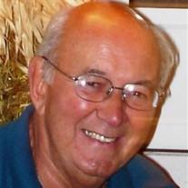 Joseph F. Calvani