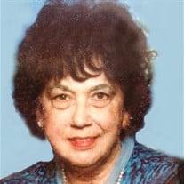 Mary J.  Kitt