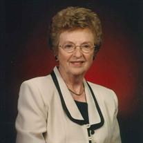 M. Joan Tasler