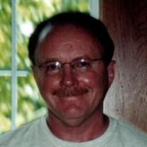 Paul S. Miller