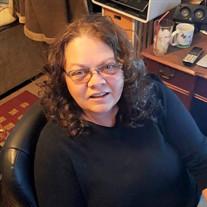 Cheryl L.  Cydrus