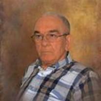 Jerry Dale Loveland