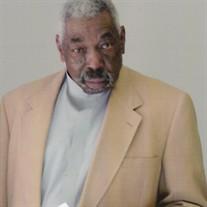 Charlie L. Moore