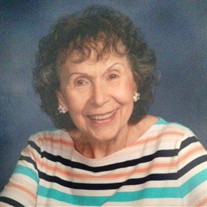 Dorothy J. Grabos