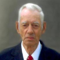 Warren H. Sigman