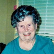 Jean M. Morrow