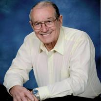 Michael D.   Sears