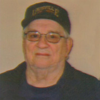 Joseph A. Nervi