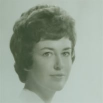 Cornelia Agnes Toohey