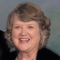 Margaret  Ann  Kosanke