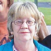 Cheryl K. Hipkins