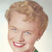 Carole Fayne Smith
