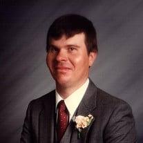 Brian J. Strieker