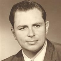Donald  Sidney  Latimer