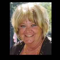 Debra A. Munro
