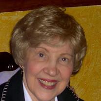 Eileen S Ensminger