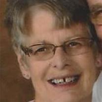Sharon  Kay Collins