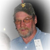 Kenneth Ray Gandee