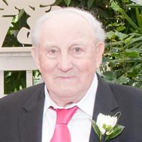 Herman J. ROHE