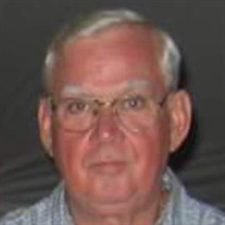 James P. Cashin