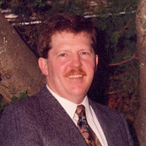 Frederick Leonard Thompson