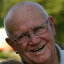 Bobby  Fred  Farmer