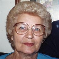 Mary A. Florek