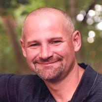 Ryan N. Owens