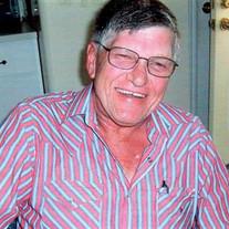 John R Dunn