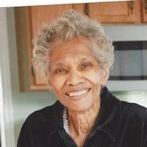Mrs. Pauline Paige