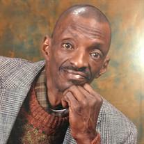 Leroy Tyrone Corbin