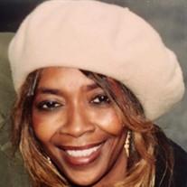 Ms. Shirley Jean Lobdell