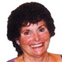 Linda  Lansdale Savercool
