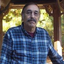 Larry D. Chapin