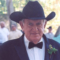 Harold Randolph