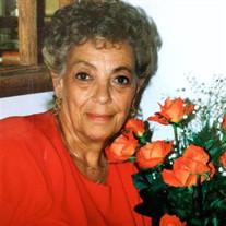 Amelia Covino