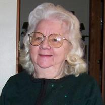 Alice L. Stotler