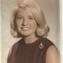 Sue Bigham Peck