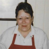 Christine  A. Karasiewicz