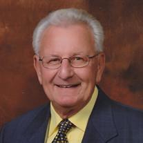 Delmar R. Odelli