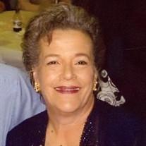 Cary Ann Deshotel